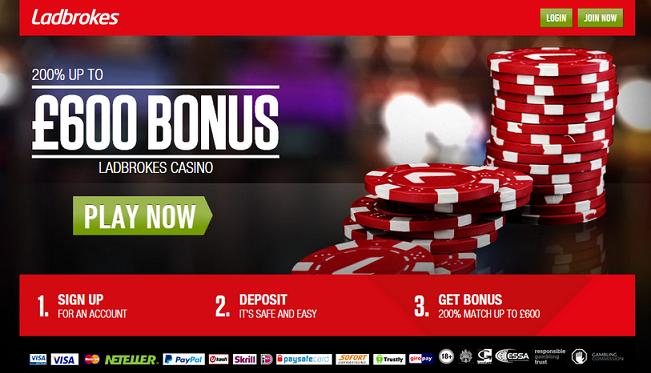 Ladbrokes-600-bonus-large