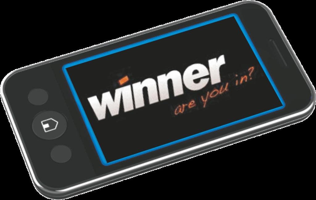 Winner-Casino-mobile-logo