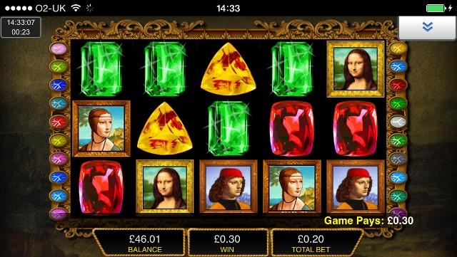 Da-Vinci-Diamonds-screenshot