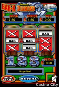 bar-x-diamond-7-slot-screenshot