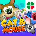 Cat and Mouse slot
