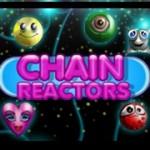 Chain Reactors slot