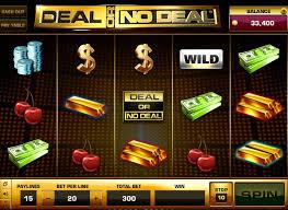 deal-or-no-deal-screenshot1
