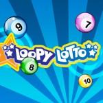 Loopy Lotto slot