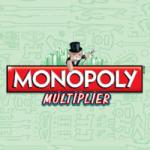 Monopoly Multiplier slot