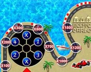 monte-carlo-slot-bonus-round