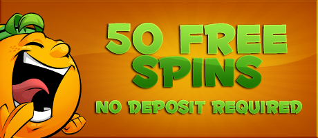 Pocket Fruity Free Spins
