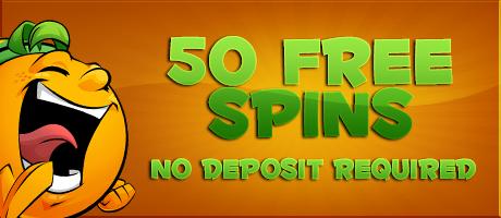 Pocket Fruity Free Spins