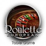 roulette-european