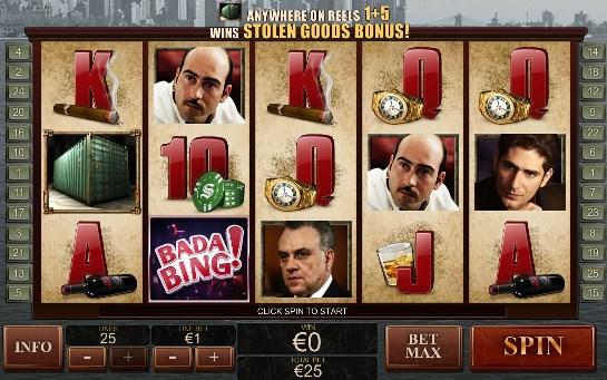 Home poker games online
