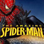 spiderman-slot