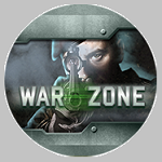 War Zone Slot Review