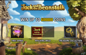 jack-and-the-beanstalk-slot-screenshotpng