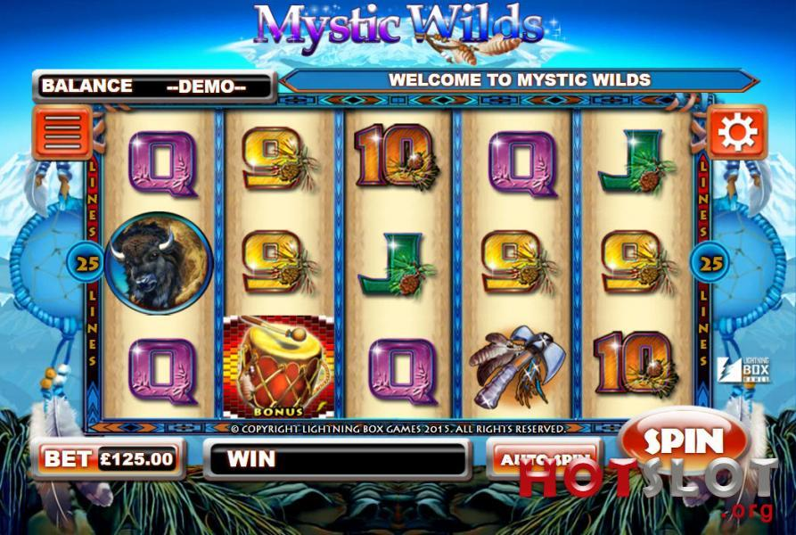 mystic-wilds-slot