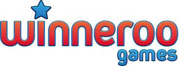 Winneroo Games Banner