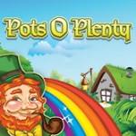 Pots O Plenty slot